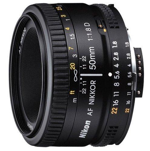 nikon 50mm f/1.8 lens, hacking photography, lens, photography gear, bokeh