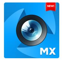 mx-camera-app-icon